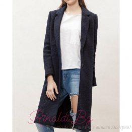 Дамско палто Миранда