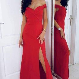 Официална дамска рокля Моли