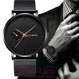 Мъжки часовник Cuena