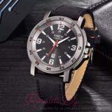 Мъжки часовник XINEW черен