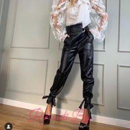 Дамски панталон Ефект