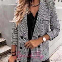 Дамско сако с хастар Таня